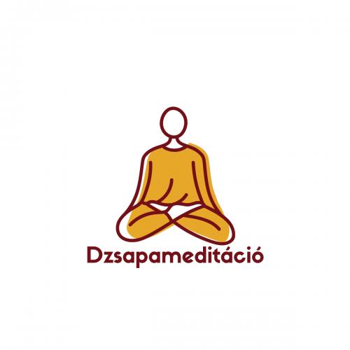 dzsapa meditáció